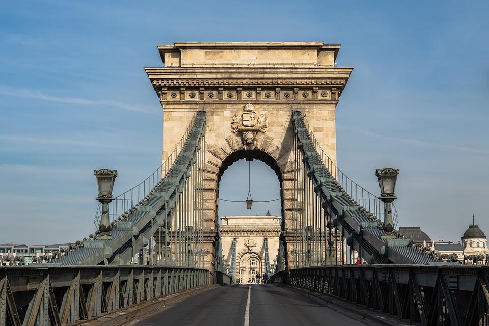 Ceny winiet na Węgrzech