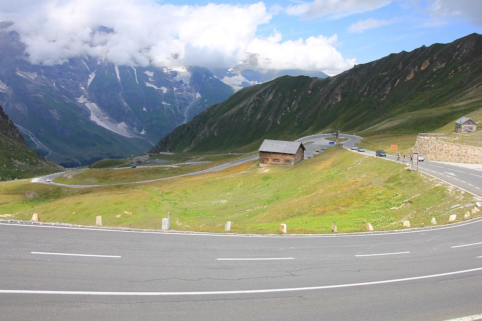 Ile kosztuje winieta w Austrii