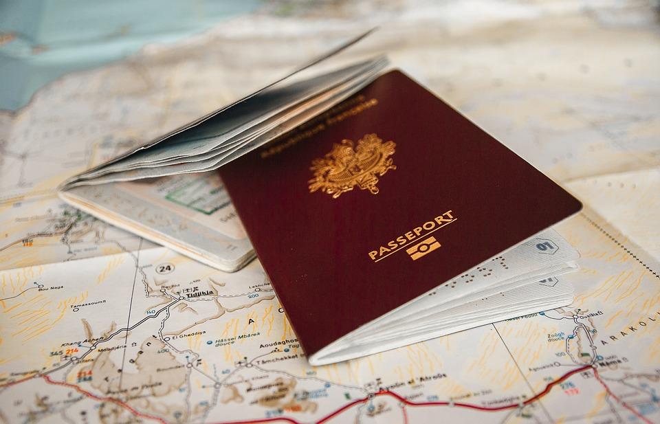Czy do Bułgarii trzeba mieć paszport